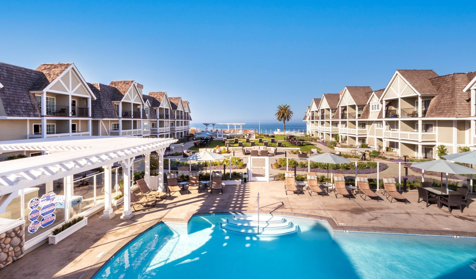 Home Page - Welcome to Carlsbad Inn